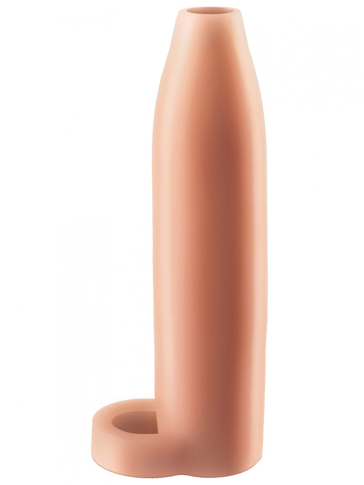 Návlek na penis Fantasy X-tensions 7