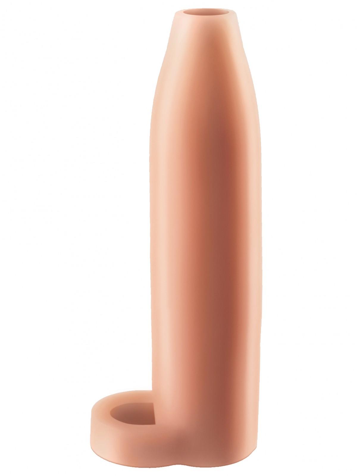 Návlek na penis Fantasy X-tensions 5,5