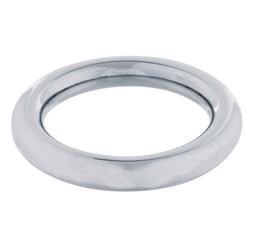 Erekční kroužek - kovový